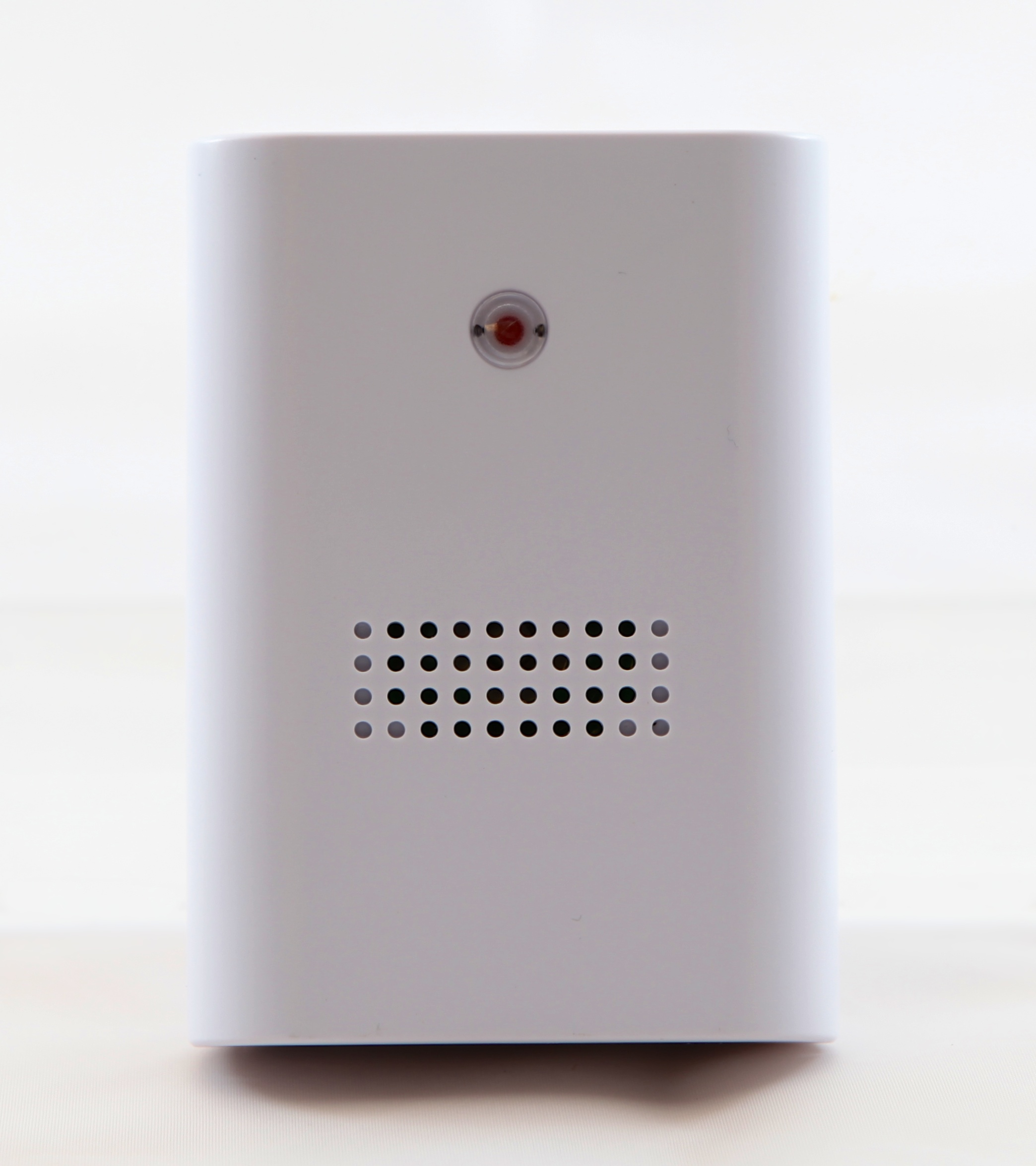 Wireless Door Bell Standard Chime Cookersafe