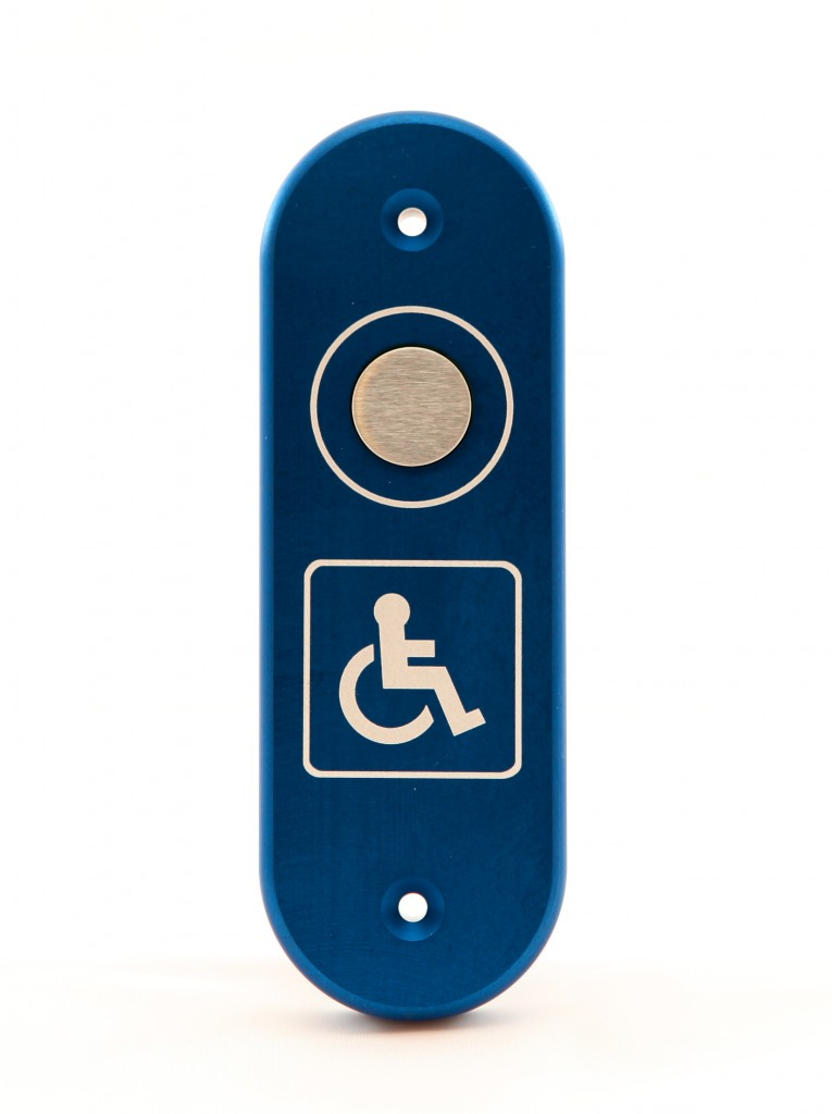 Additional Wireless Door Bell Cookersafe